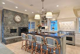 100 kitchen chairs design ideas small design ideas