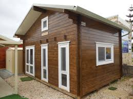 customised granny flats and kit built granny flats