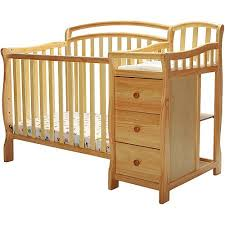 3 In 1 Mini Crib On Me Casco 3 In 1 Mini Crib And Walmart
