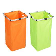 thin laundry hamper folding laundry basket with wheels folding laundry basket with