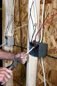 best 25 residential electrical ideas on pinterest electrician