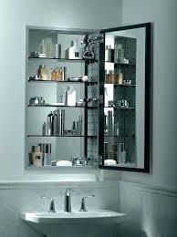 mirror medicine cabinet replacement door medicine cabinet mirror replacement replacement bathroom cabinet