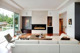 electric fireplace design ideas pictures gel burning fireplaces