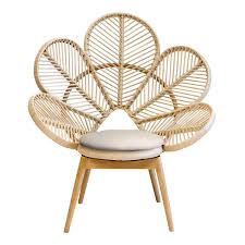 Love Chairs Love Chairs Furniture Home Design Health Support Us