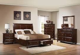Bedroom Furniture Outlets In Nh Decor Furniture Store In Nashua Nh And Crown Mark Furniture