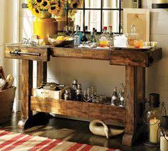 rustic beach house furniture decor beach styling pinterest