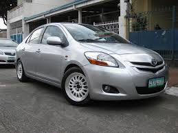 vios pimpthypride 2007 toyota vios specs photos modification info at