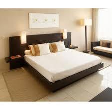 Bedroom Furniture Suppliers Bedroom Furniture Sets In Ahmedabad Gujarat Manufacturers
