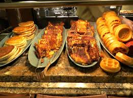 Buffets In Vegas Cheap by This Buffet Is A Good Bet In Vegas Private Key Magazineprivate