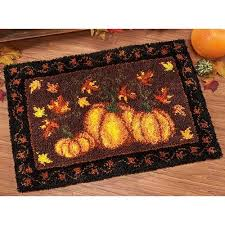 Latch Hook Rugs For Sale 16 Best Latch Hook Rugs I Sell Images On Pinterest Hooks Latch