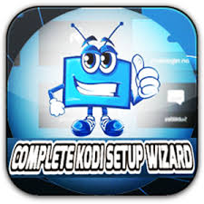 apk setup complete kodi setup wizard apk android gameapks