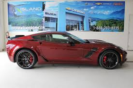 lifted corvette island gm vehicles for sale in duncan bc v9l 6c7