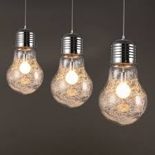 Hanging Light Bulb Pendant Majestic Linear Pendant Lighting Along With New Ceiling Lights