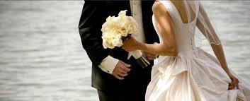 outdoor wedding venues mn 10 outdoor wedding venues in mn vista fleet events