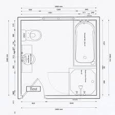 bathroom design plans bathroom design ideasplan home design bathroom decoration plans
