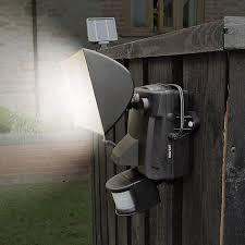 Solar Spot Lights Outdoor Style Solar Flood Lights Scheduleaplane Interior Solar Flood