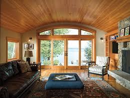 home interior window design aw14 12738 r3 png modified 20160106190232 h 386 w 514 la en hash 7255c8c5667877aba2978c62863a44e21a3445fd