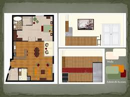 small condo floor plans interior design u0026 redesign designing memories