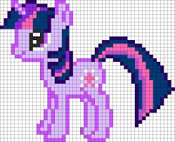best 25 my little pony blanket ideas only on pinterest my twilight my little pony perler bead pattern bead sprite