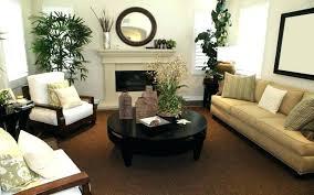 Living Room Corner Decor Living Room Corner Ideas Filterstock