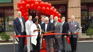 Levin Furniture Robinson by Grand Opening Of Our New Medina Levin Mattress Store Www