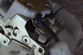 lexus warranty rust used 2001 lexus rx300 interior door panels u0026 parts for sale page 3