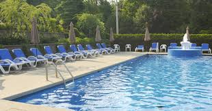 health effects of swimming pool algae livestrong com