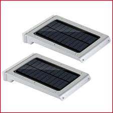 rechargeable aa batteries for solar lights best rechargeable aa batteries for solar lights best choices b