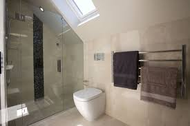 bathroom ideas attractive bathroom interior white wall paint