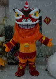 Chinese Halloween Costumes Popular Colorful Halloween Costumes Buy Cheap Colorful Halloween