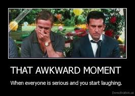 Awkward Moment Meme - what are the most awkward moment meme quora