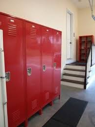 kids lockers for home kids lockers for home foter