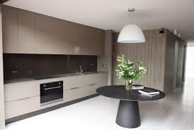 meuble cuisine 20 cm largeur meuble cuisine 20 cm largeur free meuble bas cuisine largeur cm de