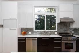 500 sf home addition u0026 3 000 sf home remodel san mateo sigura