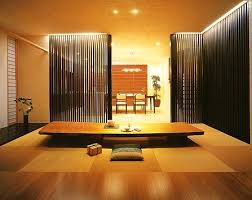 Japanese Modern Interior Design Best 25 Tatami Room Ideas Only On Pinterest Washitsu Japanese