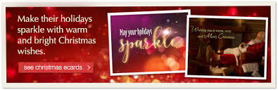 free online greeting cards american greeting cards sign in ecards free online greeting cards