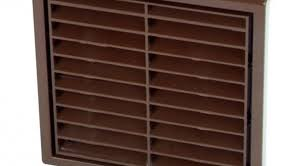 Interior Door Vent Grill Glamorous Air Return Duct In Basement For Air Vent