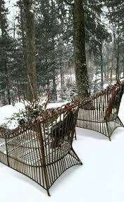 262 best winter gardens images on pinterest winter garden