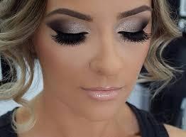 7 tendencias de maquillaje que no te puedes perder este 2016 con cuál te quedas wedding eye makeup