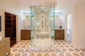 luxury transitional style home staging design by white beverly hills home staging moving mountains design los angeles