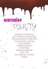 invitation maker online birthday invitation cards maker online and online
