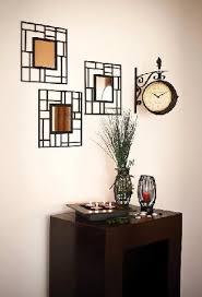Home Interiors Catalogo  Furniture Inspiration  Interior Design - Home interiors catalogo