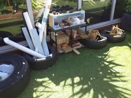 Backyard Obstacle Course Ideas Creative Backyard Playground Ideas Backyard Fence Ideas