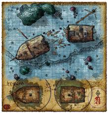 The Rift Ce Treasure Map 1133 Best D U0026d Maps Images On Pinterest Fantasy Map Dungeon Maps