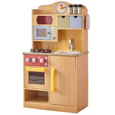 Kids Kitchen Furniture by Best Kids Kitchen Reviews Of 2017 At Topproducts Com