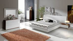 modern bed with storage to de clutter you u0027re bedroom