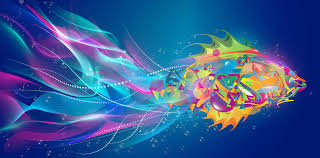 pretty wallpapers for desktop animated wallpapers for pc group 73