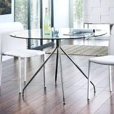 ikea glass dining table set glass dining room tables ikea sustani me