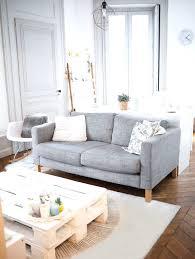 canapé pour petit salon canap pour petit salon 14 avec canape et on decoration d interieur