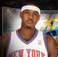Celebrity Carz | Celebrity Cars Blog » CARMELO ANTHONY